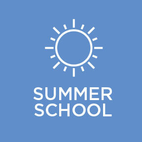 Learn more about summer school at Blyth Academy Ottawa